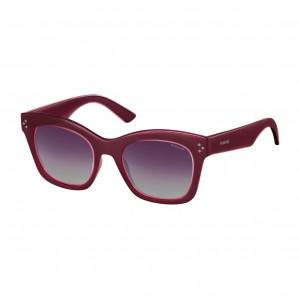 Ochelari de soare Femei Polaroid model 233648 Violet