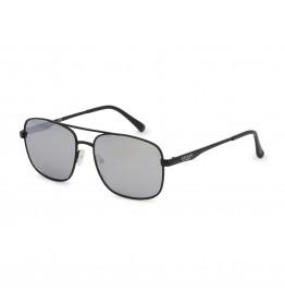 Ochelari de soare Barbati Guess model GF0211 Negru