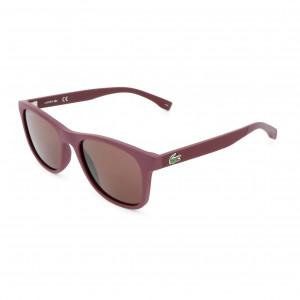 Ochelari de soare Barbati Lacoste model L884S38825 Violet