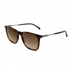 Ochelari de soare Barbati Lacoste model L870S Maro