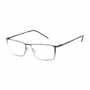Ochelari de vedere Barbati Italia Independent model 5201A Verde
