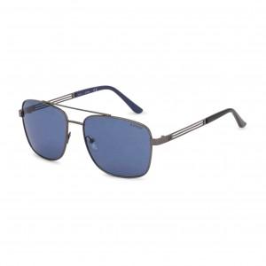 Ochelari de soare Barbati Guess model GF0206 Gri