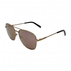 Ochelari de soare Barbati Polaroid model PLD2068SX Galben