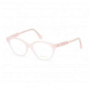 Ochelari de vedere Femei Balenciaga model BA5001 Roz