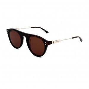 Ochelari de soare Calvin Klein model CK20701S Maro