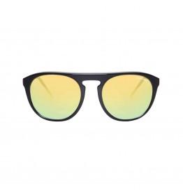 Ochelari de soare Barbati Made in Italia model PANTELLERIA Negru