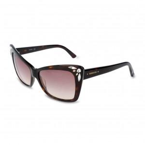 Ochelari de soare Femei Swarovski model SK0103 Maro