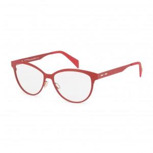 Ochelari de vedere Femei Italia Independent model 5030A Rosu