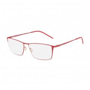 Ochelari de vedere Barbati Italia Independent model 5207A Rosu
