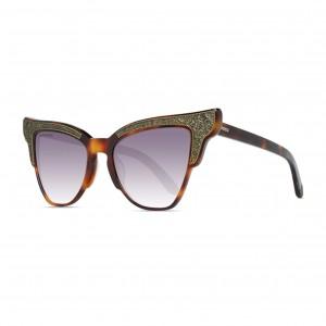 Ochelari de soare Femei Dsquared2 model DQ0314 Maro