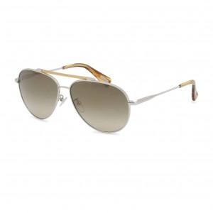 Ochelari de soare Barbati Lanvin model SLN065M Gri