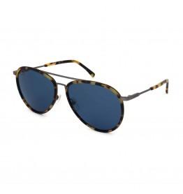 Ochelari de soare Barbati Lacoste model L215S Maro