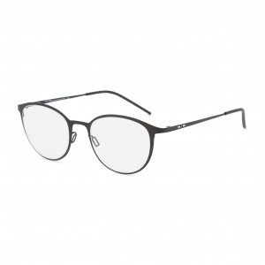 Ochelari de vedere Unisex Italia Independent model 5216A Negru