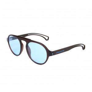 Ochelari de soare Unisex Calvin Klein model CKJ19502S Negru