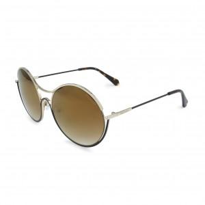 Ochelari de soare Femei Balmain model BL2520B Maro