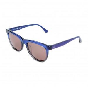 Ochelari de soare Unisex Calvin Klein model CK5922S Albastru