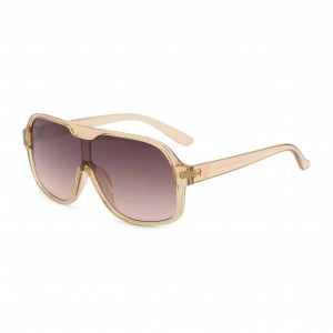 Ochelari de soare Barbati Guess model GF0368 Galben