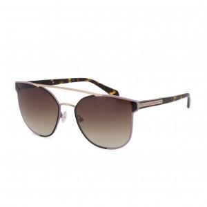 Ochelari de soare Femei Balmain model BL2522B Roz