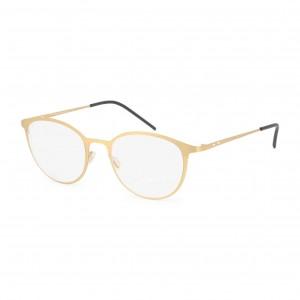 Ochelari de vedere Unisex Italia Independent model 5216A Galben