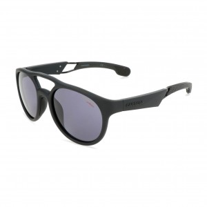 Ochelari de soare Carrera model 4011S Negru
