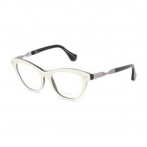 Ochelari de vedere Femei Balenciaga model BA5015 Alb