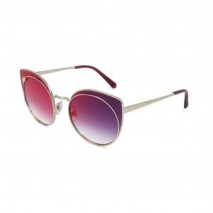 Ochelari de soare Femei Swarovski model SK0173 Violet