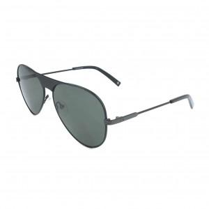 Ochelari de soare Barbati Polaroid model PLD2067SX Negru