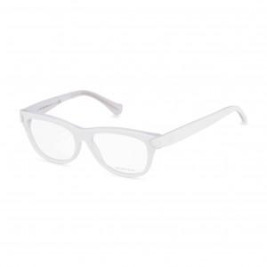 Ochelari de vedere Femei Balenciaga model BA5025 Alb