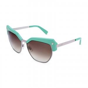 Ochelari de soare Femei Dsquared2 model DQ0253 Verde