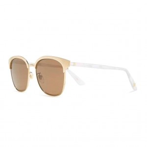 Ochelari de soare Femei Gucci model GG0244S-30002385 Galben