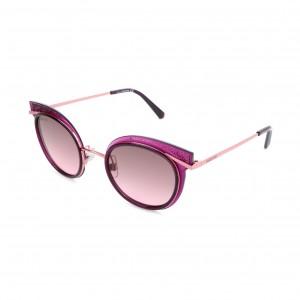 Ochelari de soare Femei Swarovski model SK0169 Violet