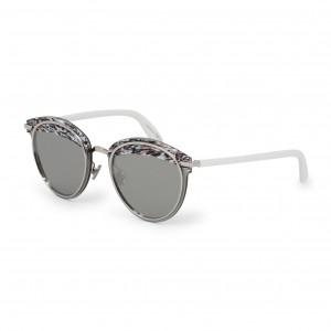 Ochelari de soare Femei Dior model DIOROFFSET1 Gri