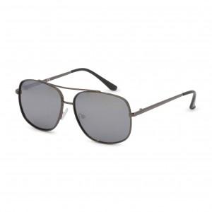 Ochelari de soare Barbati Guess model GF0207 Gri
