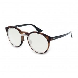 Ochelari de soare Femei Dior model DIORONDE1 Maro