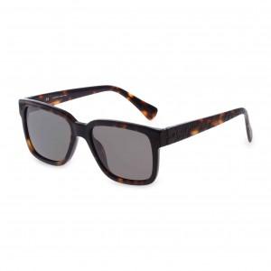 Ochelari de soare Femei Lanvin model SLN622M Maro