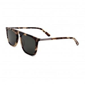 Ochelari de soare Calvin Klein model CK19525S Maro