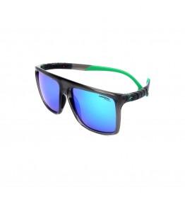 Ochelari de soare Barbati Carrera model HYPERFIT11S Gri