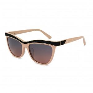 Ochelari de soare Femei Swarovski model SK0075-F Roz