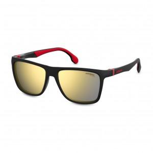 Ochelari de soare Unisex Carrera model CARRERA_5047S Negru