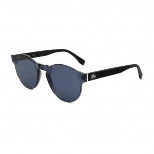 Ochelari de soare Unisex Lacoste model L903S Negru