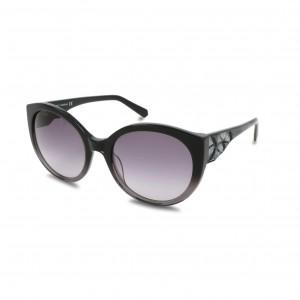 Ochelari de soare Femei Swarovski model SK0174 Gri
