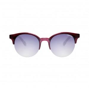 Ochelari de soare Femei Made in Italia model PROCIDA Roz