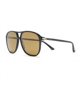 Ochelari de soare Barbati Gucci model GG0016S-30000963 Negru