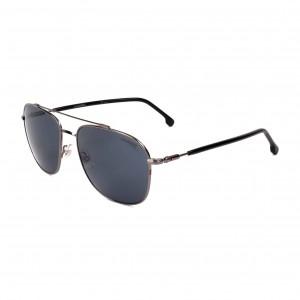 Ochelari de soare Carrera model 234S Negru