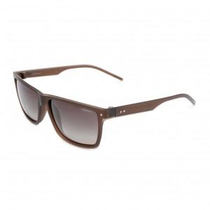 Ochelari de soare Barbati Polaroid model PLD2039S Maro