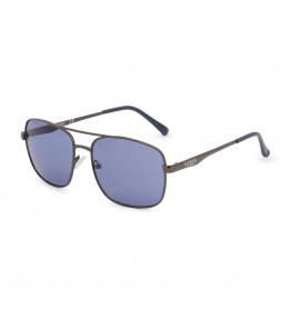 Ochelari de soare Barbati Guess model GF0211 Gri