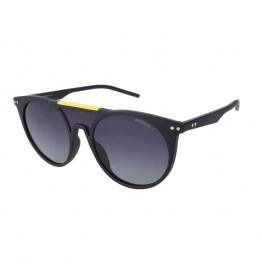Ochelari de soare Barbati Polaroid model PLD6022S Negru