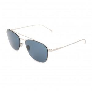 Ochelari de soare Barbati Lacoste model L201SPC_39626 Gri