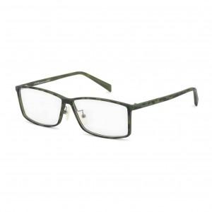 Ochelari de vedere Barbati Italia Independent model 5563A Verde