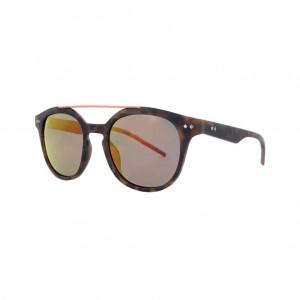 Ochelari de soare Unisex Polaroid model PLD1023 Maro